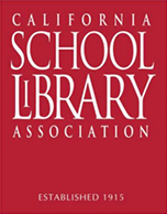 CSLA – California School Library Association