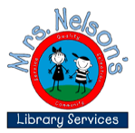 Mrs. Nelson's Library Services