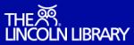 FactCite: Lincoln Library Online