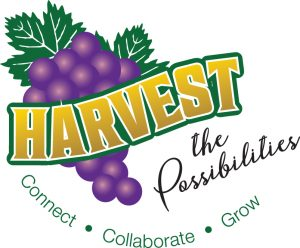 1730CS-Harvest the Possibilities Logo v2